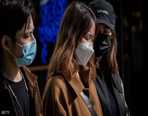 خبر سار بشأن كورونا..الصين ترجح القضاء على الوباء بهذا الشهر