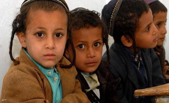 """إسرائيل تدفع تعويضات لعائلات """"أطفال اليمن"""" المفقودين"""