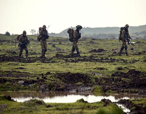 هكذا فرّ جنود الاحتلال من مقاوم على حدود غزة.. تفاصيل