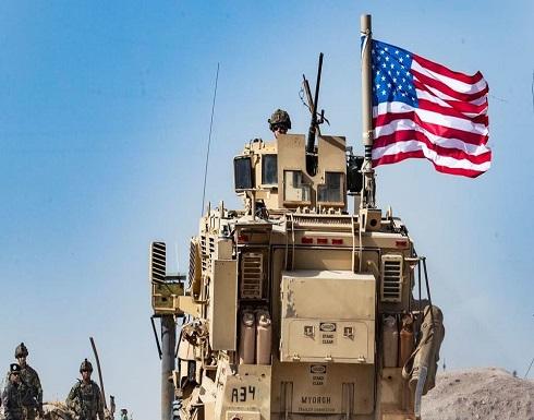 بالفيديو : اشتباك بين النظام وقوات أميركية في القامشلي يخلف قتيلاً