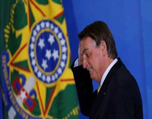 البرازيل: المحكمة العليا توافق على التحقيق مع رئيس البلاد