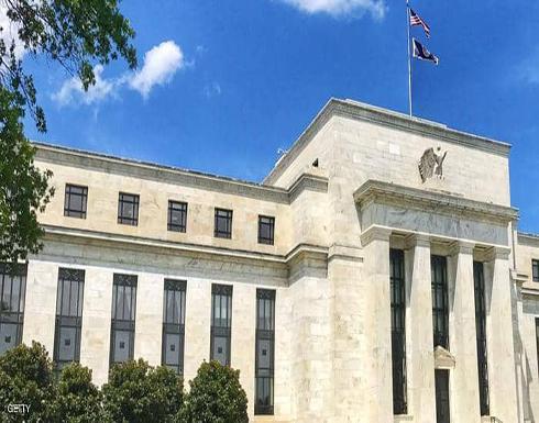 """ترامب: الاقتصاد الأميركي يستحق خفض فائدة """"كبيرا"""""""