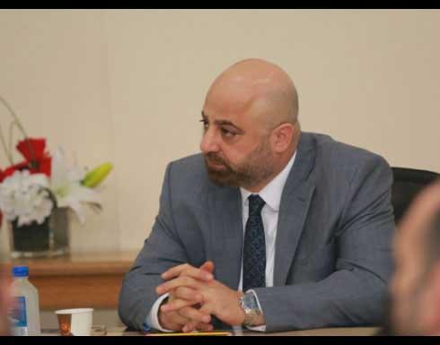 الهان عمر ورشيدة طليب والقبة الحديدية
