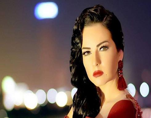 بـ فستان مكشوف.. صفاء سلطان تبهر متابعيها بإطلالة جذابة .. شاهد