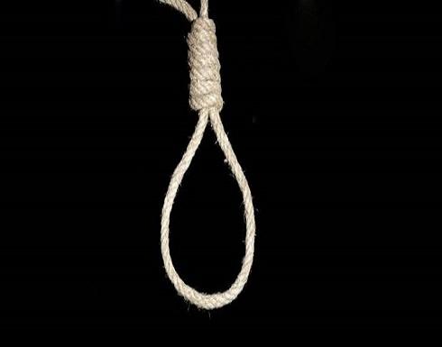 بالصور : انتحار طفلة إيرانية وسط تحذيرات من تزايد الظاهرة