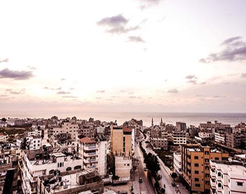 هذا هو عرض إسرائيل لغزة الذي نقلته مصر وفق موقع إسرائيلي