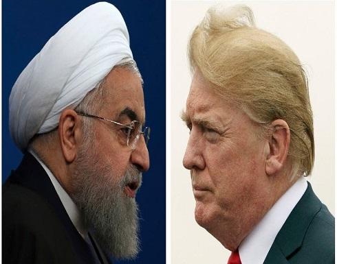 ترمب لإيران: لا تنتظروا انتهاء الانتخابات للتوصل لاتفاق