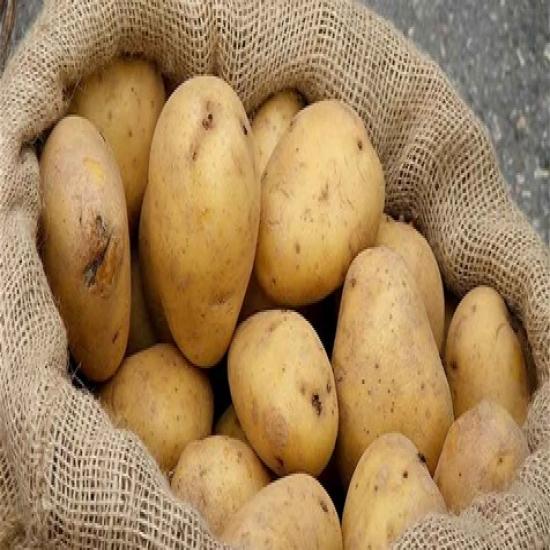 ريجيم البطاطس للتخلص من الوزن الزائد خلال أسبوع