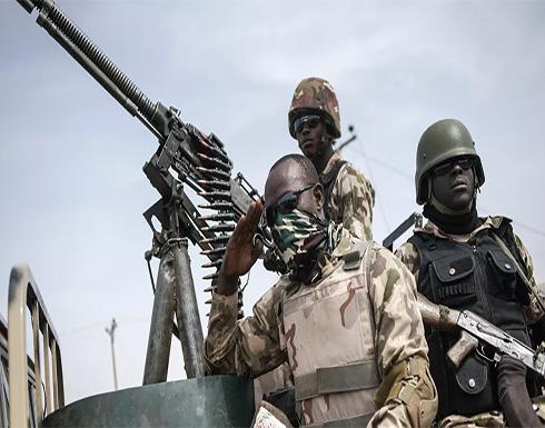 النيجر... مقتل 7 في انفجار لغم استهدف سيارة تابعة لمفوضية الانتخابات