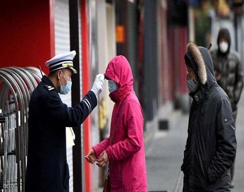 فيروس كورونا يواصل حصد الضحايا.. آخر التطورات