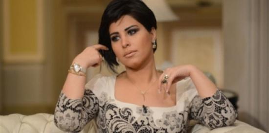 """شمس الكويتية تغلق حسابها على """"تويتر"""" لهذا السبب!!"""