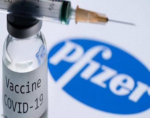 أمريكا ترسل الخميس نصف مليون جرعة من لقاح فايزر للأردن