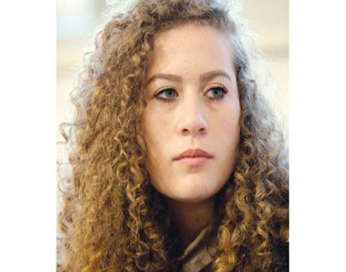 عهد التميمي: الشباب الأردنيون يلقون اهتماماً ملكياً غير مسبوق