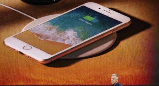 مقارنة كاملة بين آيفون8 وسامسونغ غالاكسي S8...من سيربح الجمهور