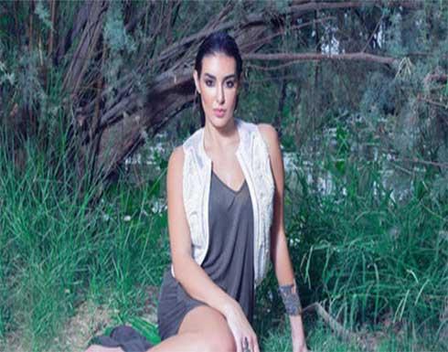 بمكياج صاخب.. ياسمين صبري تخطف الأنظار في أحدث ظهور لها (صور)