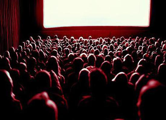 أسوأ 5 خسارات مالية في تاريخ الأفلام السينمائية