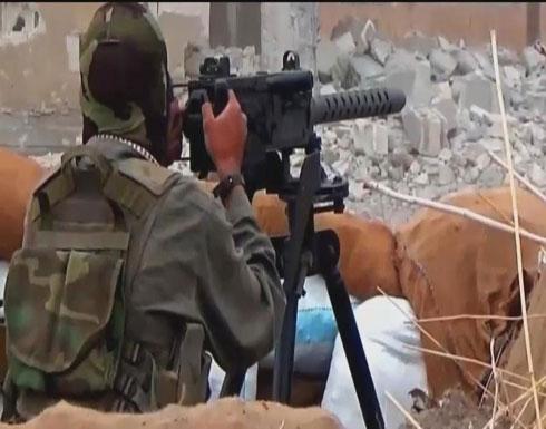 تطورات جديدة في إدلب: النظام يخترق اتفاق سوتشي