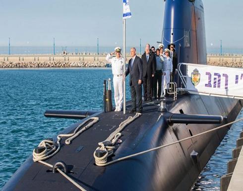 """نتنياهو وحقيقة الغواصات… بين اختيار التوقيت و""""صفقة الرشوة"""""""