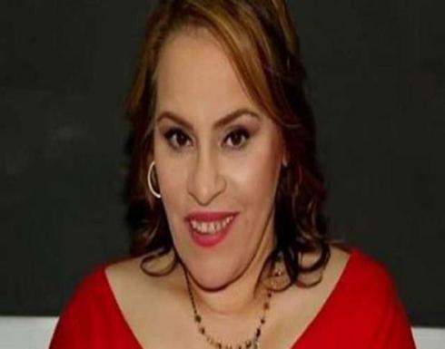 أنباء عن وفاة نادية العراقية .. والفنانة: أهلا بلقاء ربنا