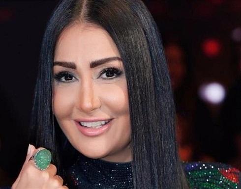 غادة عبدالرازق: تزوجت 11 مرة