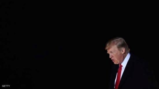 """ترامب يهدد بالتصدي لسياسات أوروبا التجارية """"الظالمة"""""""
