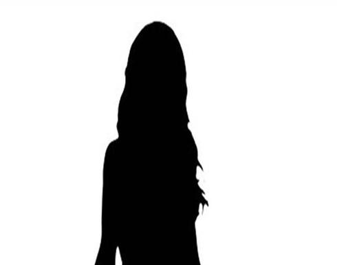 المرض يغيّر شكل فنانة مصرية شهيرة.. شاهدوا كيف بدت؟! (صورة)