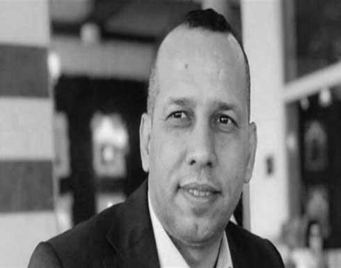 شاهد : قاتل الخبير الأمني العراقي هشام الهاشمي يروي تفاصيل جريمته