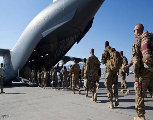 بومبيو يوقع اتفاقا لنقل قوات أميركية من ألمانيا إلى بولندا