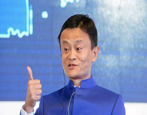 أغنى رجل في الصين عضو بالحزب الشيوعي