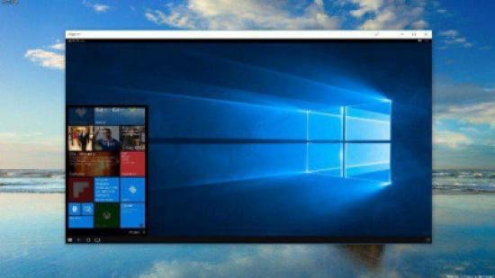 مايكروسوفت تعلن عن النسخة التجريبية الأحدث من ويندوز 10 بميزات جديدة