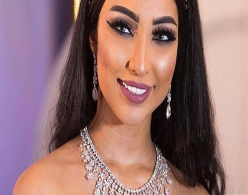 """دنيا بطمة تقلد مريام فارس .. والجمهور يسخر: """"لن تصبحي مثلها""""! (فيديو)"""