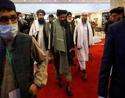 CNN: قطر ساعدت في ترتيب لقاء بين مدير CIA وأحد زعماء طالبان