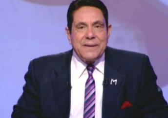 محمد صلاح في قلوب الإنجليز وحديث الدنيا!
