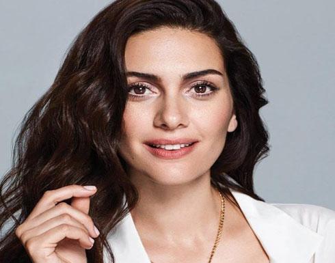 الممثلة التركية ترد بعد اتهامها بالاستهزاء من الجمهور العربي.. وهذه رسالتها لهم