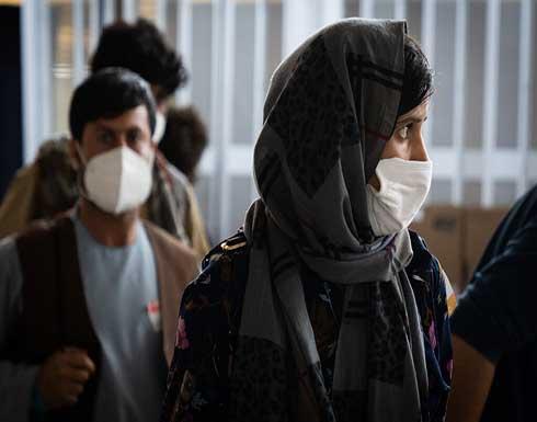 98 دولة تؤكد التزامها بضمان استمرار مغادرة رعاياها لأفغانستان بحرية