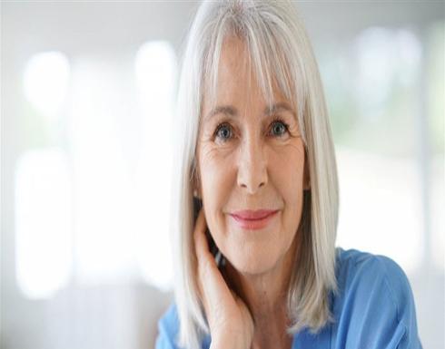 وصفة منزلية للتخلص من بقع الجلد الناتجة عن التقدم في العمر.. جربيها