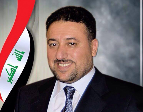 سياسي سني: العراق معرض لخطر الانقسام
