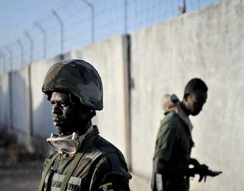 الصومال: وزيرالدفاع وقائد القوات المسلحة يستقيلان من منصبيهما
