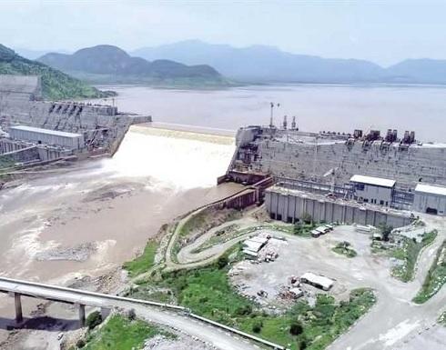 الري المصري : إثيوبيا لن تتمكن من توليد كهرباء حتى بعد التعبئة الثانية لسد النهضة