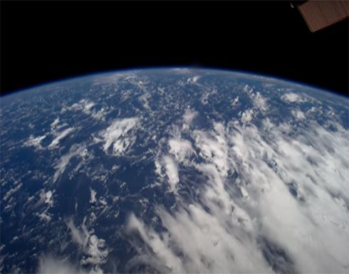 روسيا تطور أقمارا جديدة لاستشعار الأرض عن بعد