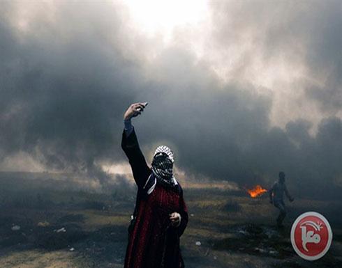 هذا هو موقف الفصائل من أي اتفاق انساني لقطاع غزة