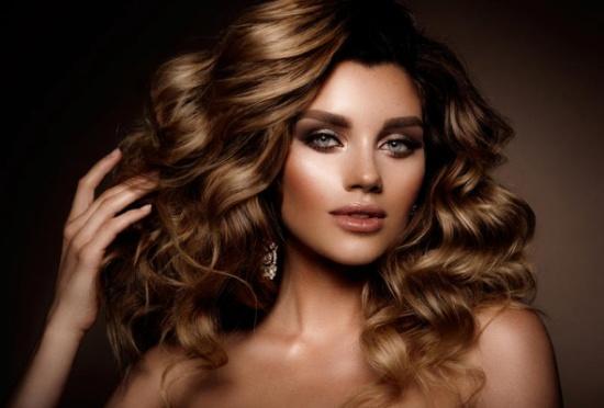 نصائح لـ تطويل الشعر بطرق صحية وسريعة