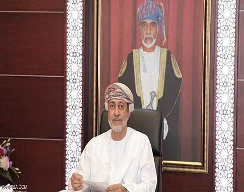 سلطان عُمان يغيب عن القمة الخليجية