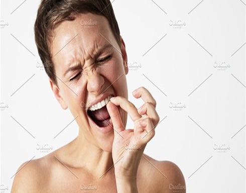 بدون أدوية.. 5 حيل لـ تسكين ألم الأسنان سريعاً
