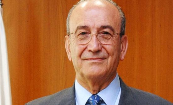 المصري يسعى لشراء أسهم المناصير في البنك العربي