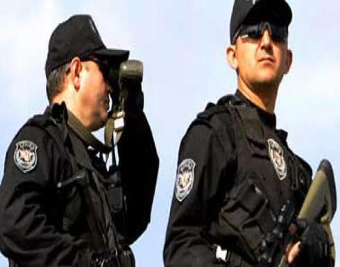 أنقرة.. إطلاق نار على سفارة أميركا دون إصابات