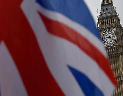 """بريطانيا: المجتمع الدولي سيحاسب """"العسكري"""" السوداني"""