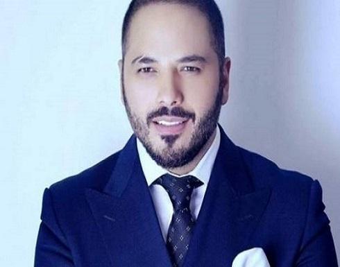 رامي عیاش یطلب التطوع بالجیش لمواجھة اسرائیل؟