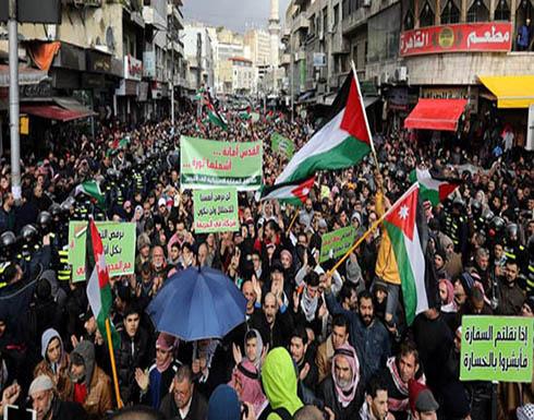 مستقبل غور الأردن في خطة السلام الأميركية.. تهديدات وضغوط تواجه المملكة