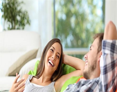 5 أسرار للسعادة الزوجية.. اعتمديها في زواجك